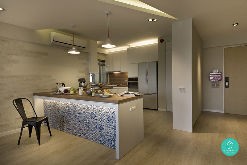 Space-Define-Tampines-Dining-Kitchen