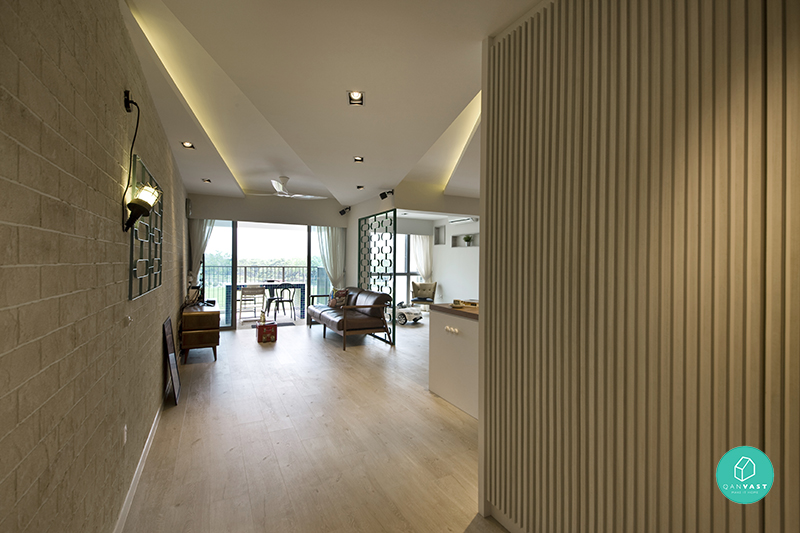Space-Define-Tampines-Living-Room-Hallway
