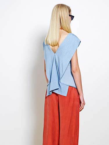 #146_shop_IN-GOOD-COMPANY_ANOUK-Top_Light-Denim-($139)-BACK