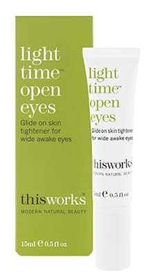 #147_shop_This-Works-Light-Time-Open-Eyes