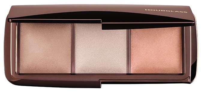 #148_shop_Hourglass-Ambient-Lighting-Palette