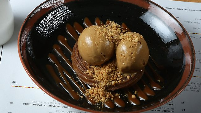 471006-acland-street-cantina-in-st-kilda-with-the-salted-caramel-dessert