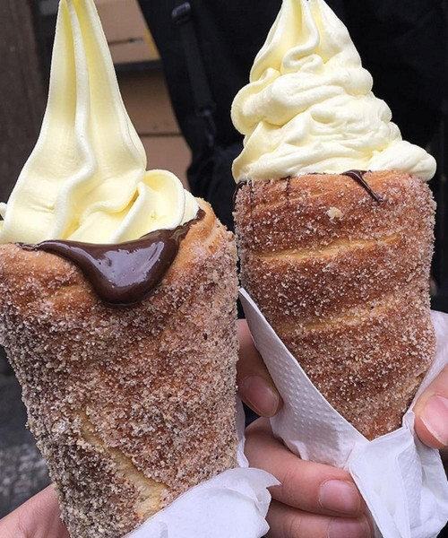 donut-ice-cream-cones-are-your-newest-dessert-obsession_1