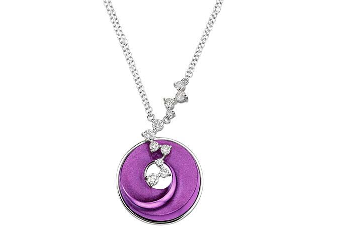 #151_shop_Lee-Hwa-Jewellery-Dione-Purple-Gold-Necklace