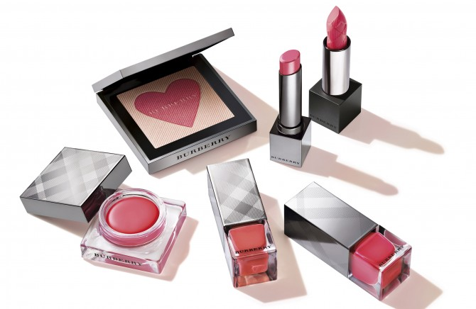 Summer 2016 Make-up Collection Creative Packshot 3
