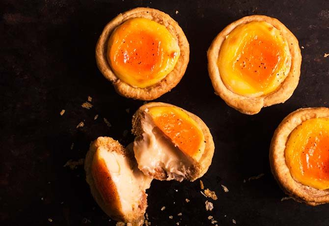 #154_food_The-Queen's-Cheese-Tart-(7-Cheese)