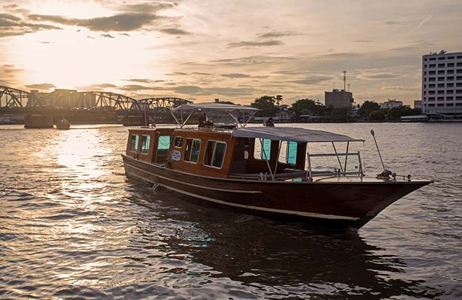 #155_travel_The-Siam-Shuttle-Boat