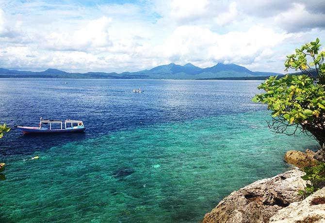 #156_travel_Magnificent-view-to-the-blue-lagoon-1