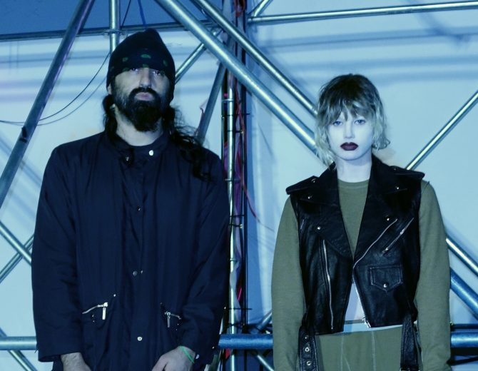 Crystal Castles_Main Press Shot_6959 PHOTO BY ARI_D