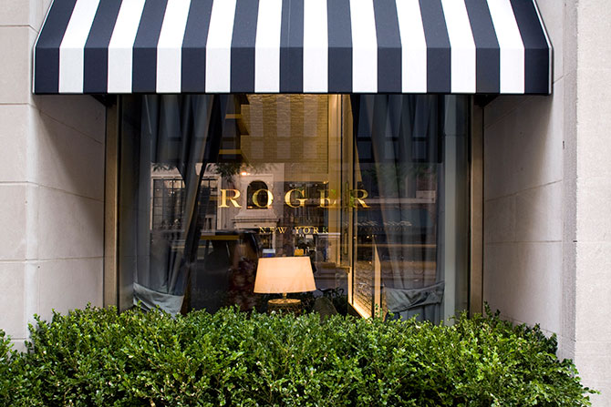 the-roger-entrance-1