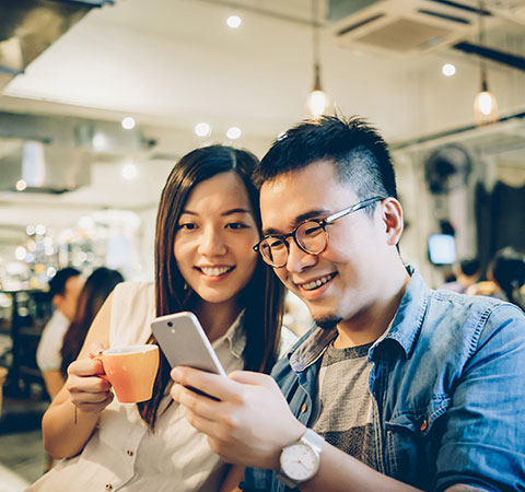 Popular dating apps in singapore