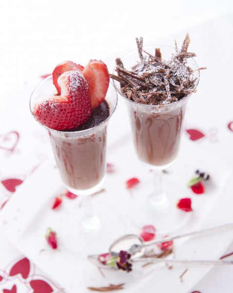 chocolate-milk-pudding-credit-to-gem-and-nippon-tv