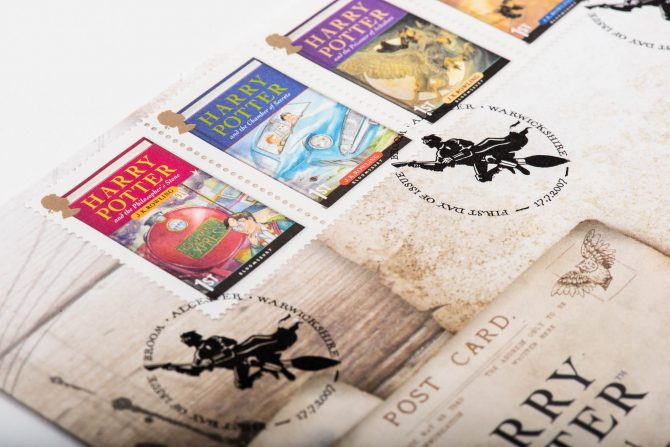 image-credit-to-singapore-philatelic-museum-collection-13