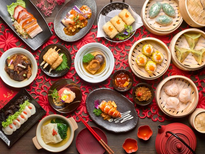 the-ultimate-weekend-dim-sum-brunch-buffet-at-hai-tien-lo