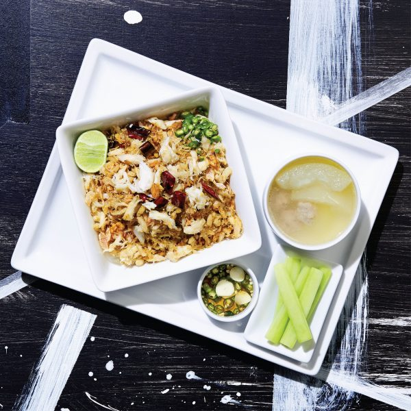 crab-meat-fried-rice-with-a-twist-s27