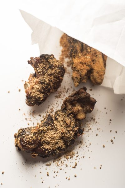 crispy-pork-trotters-in-a-bag-5-pieces