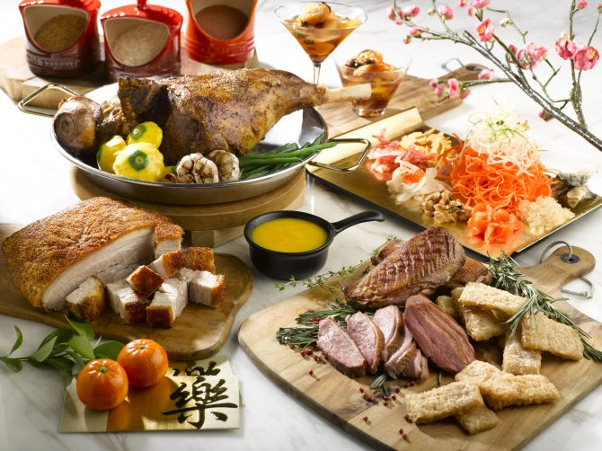 park-hotel-alexandra-chinese-new-year-2017-the-carvery