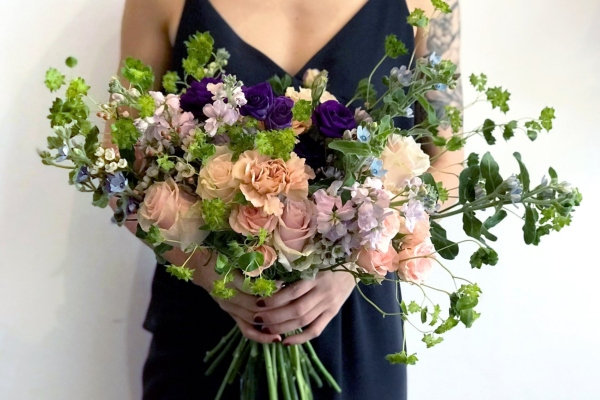 19 Best Florists For Same Day Flower Delivery In Singapore