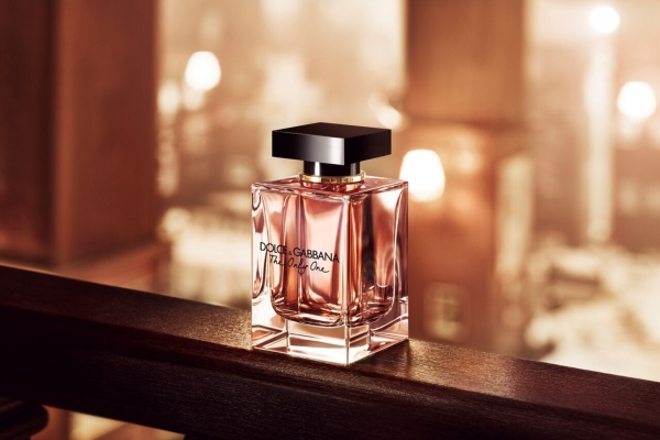 7 New Perfumes To Look Out For