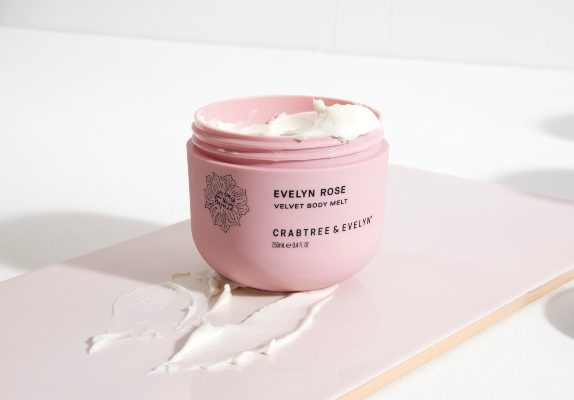 Beauty Archives - Weekender Singapore