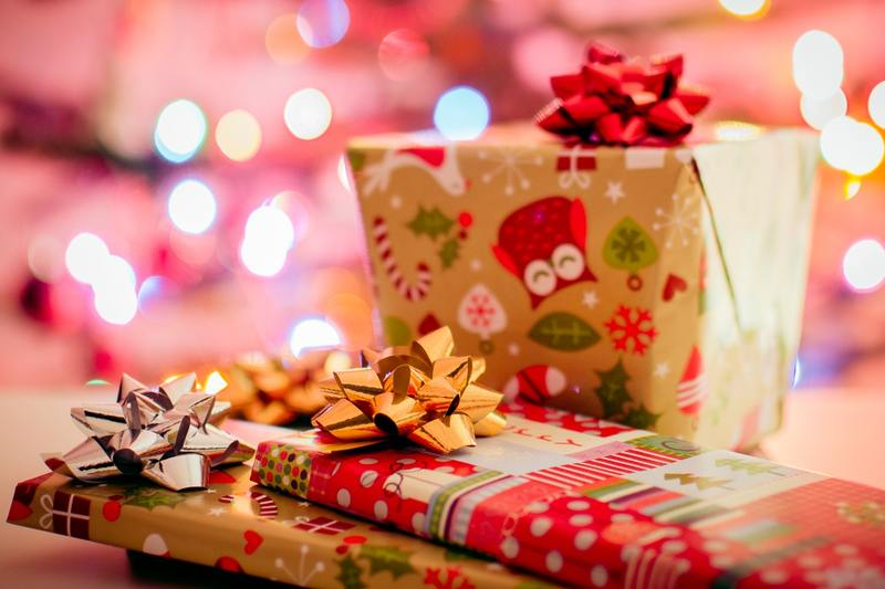 Under S 20 Best Gift Exchange Ideas For This Christmas Weekender Com Sg